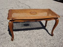 antique coffee tables. Antique Tiny Coffee Table Image And Description Tables A