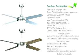 hunter ceiling fan wattage limiter fan wattage hunter ceiling limiter removal fans hunter ceiling fan light