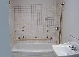 safety bars for bathroom. Evaluation Of Optimal Bath Grab Bar Placement For Seniors Cmhc Bathroom Safety Bars R