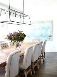 dining lighting ideas. Dining Room Table Lighting Ideas Attractive Inspiration Kitchen Light Best On