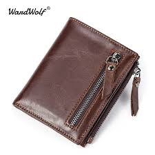 WardWolf Official Store - Amazing prodcuts with exclusive discounts ...