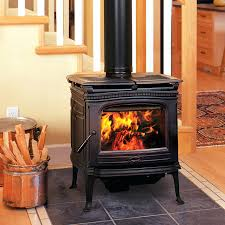 wood burning fireplace inserts home depot canada reviews fireplace inserts wood reviews high efficiency burning canada