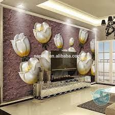 Wanita Kertas Dinding Mural Wallpaper ...