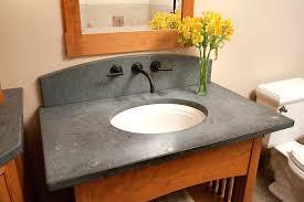 quartz countertop material various material for your options wonderful bathroom interior material options with quartz white