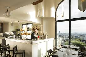 Hotel Nord Et Champagne Paris Best Bars To Grab A Drink Official Website For Tourism