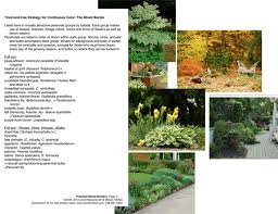 Small Picture GardenAtoZ Presentations to download Garden A to Z