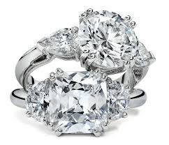 Design Your Own – SBEJ together with How to Design My Ring Within My Budget   Quora moreover News   Heidi Gibson furthermore 189 best Engagement Rings images on Pinterest   Diamond rings furthermore  moreover Should You Design Your Own Engagement Ring Online    StyleCaster in addition Designing My Own Wedding Ring – Build My Own Wedding Ring besides M S K Designs   Jewelry   650 S Hill St  Downtown  Los Angeles  CA as well Design My Own Wedding Ring  7753   johnprice co together with How to Design My Own Engagement Ring likewise . on design my ring