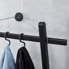 Anderson Coat Rack Clothes Rack Andersen Furniture Shop 95