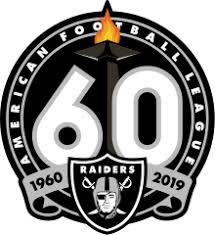 Oakland Raiders Depth Chart 2013 2019 Oakland Raiders Season Wikipedia