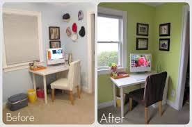 ikea office makeover. Nothing Ikea Office Makeover O