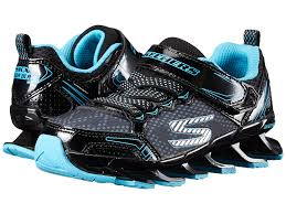 sketchers kids shoes. upc 884390452461 product image for skechers kids - mega blade 2.0 95571l (little kid/ sketchers kids shoes a