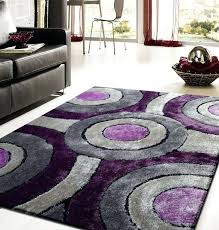 purple and green rug medium size of area rugs purple purple and green rug purple and turquoise purple green rug uk