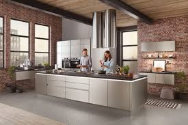 Startseite Tag Der Küche 28092019 Tagderkueche Tdk19