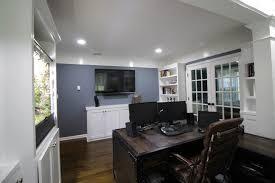office remodel. modren remodel office remodel westport ct  intended office remodel e