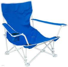 folding beach chairs target best of inspirations double folding chair beach chairs tar