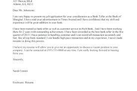 Best Resume Builder Online Free Resume Builder Best Free Resume