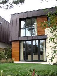 Modern Exterior Cladding Panels Concept Property Home Design Ideas Inspiration Modern Exterior Cladding Panels Concept Property
