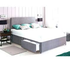 Twin Tufted Bed Grey Tufted Bed Beds Inspiring Grey Tufted Bed Frame ...