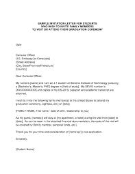 Certificate Attestation Letter Format Fresh University Best Of