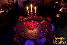 Candle Light Dinner Hd Images Candle Light Dinner Lounge Multicuisine Restaurant In