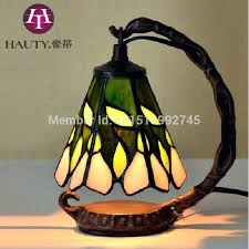 small stained glass lamp beautiful small accent table lamps with impressive on small accent table lamps