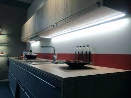 led lighting under cabinet kitchen. Kitchen Led Lighting Bloomingcactusme Light Under Cabinet Tube Tape