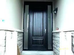 8ft entry door 8 front door modern fiberglass entry doors mesmerizing 8 foot 8 foot exterior 8ft entry door