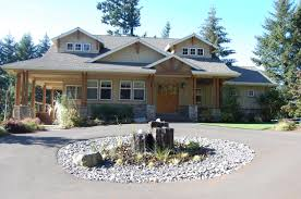 portland exterior painting residential and commercial painting contractors a fresh coat painting portland oregon house and home exterior painters