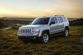 jeep patriot engine diagram of 2012 wiring library jeep