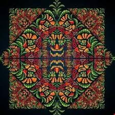 alex-gorn - House & Techno dj mixes & tracks