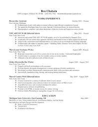 Resume For Masters Application Sample Markedwardsteen Com