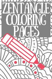 Bring the kids too, they still have. 50 Beautiful Zentangle Art Patterns Designs Relaxing Coloring Pages