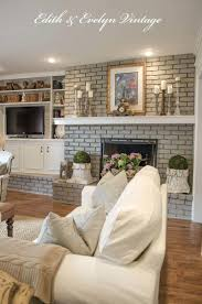 french country office. French Country Office Beautiful Fireplace Renovation Whole Living Room Home Ideas