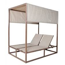 large size of patio chairs outdoor daybed with canopy round cabana bed rattan outdoor daybed