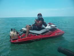 Magazine Pro C Watercraft Rider Plan Ski Junkies Jet