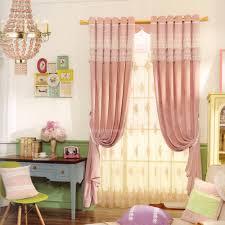 Schlafzimmer Gardinen Romantisch Parsvendingcom