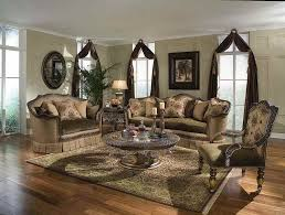 traditional living room furniture ideas. Living Room. Traditional Room Furniture With Mirror Walls And Luxury Sofa Espresso Color Ideas