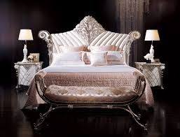italian furniture. Italian Furniture Luxurious Laiya Bedroom