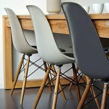 Coat Rack Chair Eames Style Coat Rack Eames Style Hang It All Coat Hook The 80