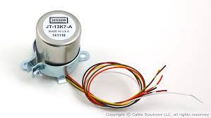a step up transformer wiring a step up transformer 120 240 to 480 Wiring Up A Transformer jensen transformers jt 13k7 a 1 5 microphone input step up step up transformer wiring a wiring up transformers