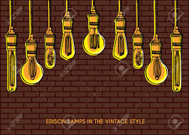 How To Hang Rope Lights On Brick Luxury Lighting Decoration Over The Brick Wall Background Vintage