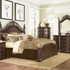 redecor your hgtv home design with unique fresh value city value city furniture bedroom set