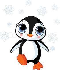 cute penguins in love drawings. Contemporary Love Cute Penguin Drawings  Google Search For Cute Penguins In Love Drawings E