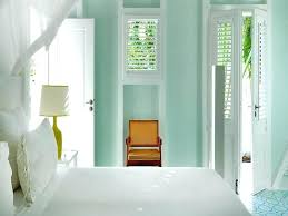 soft teal bedroom paint. Teal Painted Rooms Bedroom Paint Soft K
