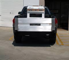American Bobtail Inc. dba Isuzu Trucks of Rockwall- Rockwall, TX.