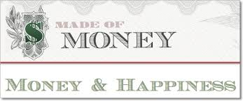 Quotes About Money And Happiness Happiness Does Money Make You Happy Money Quotes Daily Money 63