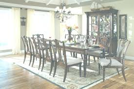 formal dining room table sets. Unique Dining Room Sets For 12 Light Of Formal Table S