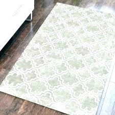8x8 round rug round area rugs round rugs excellent wool area rugs made round area rugs 8x8 round rug