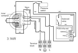 i51 3552 004 gif figure 2 wiring diagram