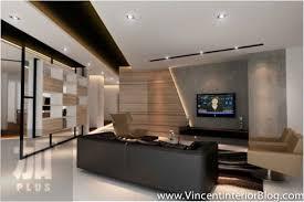 Living Room Dark Brown Living Room Tv Partition Wall Design Walls